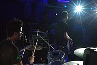 Foto Bo Live - 2012-11-03 Bo_Live_2012_065