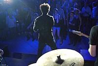 Foto Bo Live - 2012-11-03 Bo_Live_2012_078