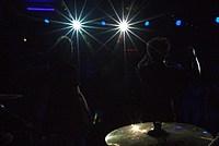 Foto Bo Live - 2012-11-03 Bo_Live_2012_080