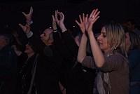 Foto Bo Live - 2012-11-10 Bo_Live_2012_013
