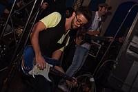 Foto Bo Live - 2012-11-10 Bo_Live_2012_038