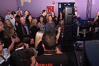 Foto Bo Live - 2012-11-10 Bo_Live_2012_051