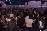 Foto Bo Live - 2012-11-10 Bo_Live_2012_060