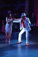 Foto Bo Live - 2012-11-10 Bo_Live_2012_075
