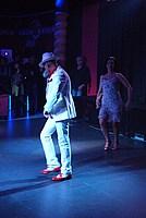 Foto Bo Live - 2012-11-10 Bo_Live_2012_076