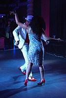 Foto Bo Live - 2012-11-10 Bo_Live_2012_077