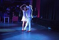 Foto Bo Live - 2012-11-10 Bo_Live_2012_079