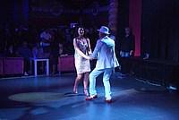 Foto Bo Live - 2012-11-10 Bo_Live_2012_080