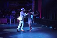 Foto Bo Live - 2012-11-10 Bo_Live_2012_082