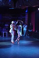 Foto Bo Live - 2012-11-10 Bo_Live_2012_083