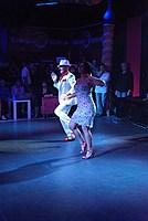 Foto Bo Live - 2012-11-10 Bo_Live_2012_084
