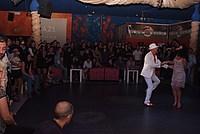 Foto Bo Live - 2012-11-10 Bo_Live_2012_087