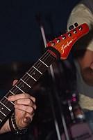 Foto Bo Live - 2012-11-17 Bo_Live_2012_036
