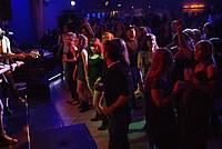 Foto Bo Live - 2012-11-17 Bo_Live_2012_071