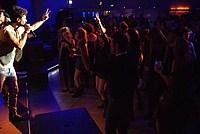 Foto Bo Live - 2012-11-17 Bo_Live_2012_072