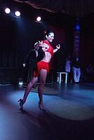 Foto Bo Live - 2012-11-17 Bo_Live_2012_085