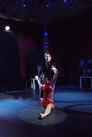 Foto Bo Live - 2012-11-17 Bo_Live_2012_096