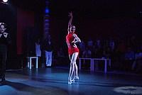 Foto Bo Live - 2012-11-17 Bo_Live_2012_107