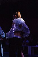 Foto Bo Live - 2012-11-17 Bo_Live_2012_113