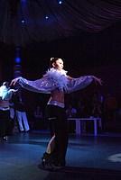 Foto Bo Live - 2012-11-17 Bo_Live_2012_115
