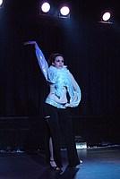 Foto Bo Live - 2012-11-17 Bo_Live_2012_117