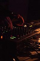 Foto Bo Live - 2012-11-17 Bo_Live_2012_142