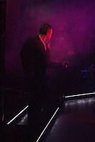 Foto Bo Live - 2012-11-24 Bo_Live_2012_024