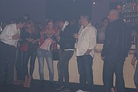 Foto Bo Live - 2012-11-24 Bo_Live_2012_027