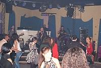 Foto Bo Live - 2012-11-24 Bo_Live_2012_033