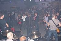 Foto Bo Live - 2012-11-24 Bo_Live_2012_051