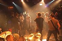 Foto Bo Live - 2012-11-24 Bo_Live_2012_053