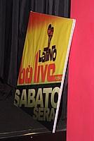Foto Bo Live - 2012-11-24 Bo_Live_2012_073