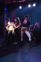 Foto Bo Live - 2012-11-24 Bo_Live_2012_078
