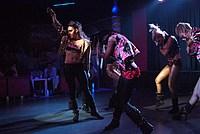 Foto Bo Live - 2012-11-24 Bo_Live_2012_093