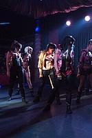 Foto Bo Live - 2012-11-24 Bo_Live_2012_095