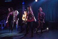 Foto Bo Live - 2012-11-24 Bo_Live_2012_097
