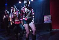 Foto Bo Live - 2012-11-24 Bo_Live_2012_110