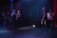 Foto Bo Live - 2012-11-24 Bo_Live_2012_118