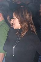 Foto Bo Live - 2012-11-24 Bo_Live_2012_149