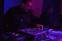 Foto Bo Live - 2012-11-24 Bo_Live_2012_166