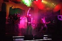 Foto Bo Live - 2012-12-01 Bo_Live_2012_010