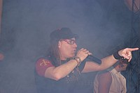 Foto Bo Live - 2012-12-01 Bo_Live_2012_014