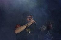 Foto Bo Live - 2012-12-01 Bo_Live_2012_015