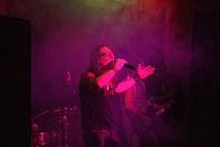 Foto Bo Live - 2012-12-01 Bo_Live_2012_044