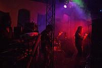 Foto Bo Live - 2012-12-01 Bo_Live_2012_045
