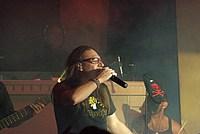 Foto Bo Live - 2012-12-01 Bo_Live_2012_058