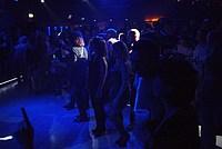 Foto Bo Live - 2012-12-01 Bo_Live_2012_063