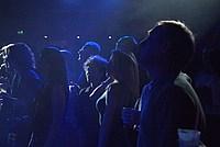 Foto Bo Live - 2012-12-01 Bo_Live_2012_064