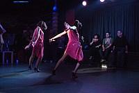 Foto Bo Live - 2012-12-01 Bo_Live_2012_113
