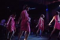 Foto Bo Live - 2012-12-01 Bo_Live_2012_116